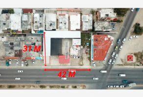 Foto de terreno comercial en venta en Jardines Cancún, Benito Juárez, Quintana Roo, 20028545,  no 01