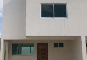 Foto de casa en venta en San Bernardino Tlaxcalancingo, San Andrés Cholula, Puebla, 11625767,  no 01