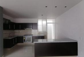 Foto de casa en venta en El Realejo, Jacona, Michoacán de Ocampo, 20335975,  no 01