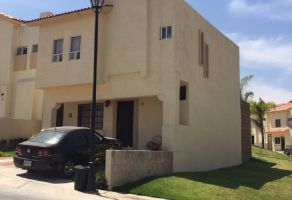 Foto de casa en condominio en venta en Villa California, Tlajomulco de Zúñiga, Jalisco, 7159370,  no 01