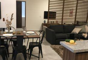 Foto de departamento en venta en Santa Cruz de las Salinas, Azcapotzalco, DF / CDMX, 17022590,  no 01