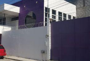 Foto de casa en venta en Río de la Soledad, Pachuca de Soto, Hidalgo, 9663278,  no 01