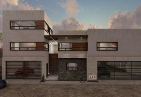 Foto de casa en venta en La Encomienda, General Escobedo, Nuevo León, 20364101,  no 01