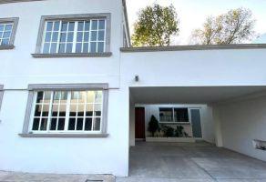 Foto de casa en condominio en venta en Florida, Álvaro Obregón, DF / CDMX, 19023432,  no 01