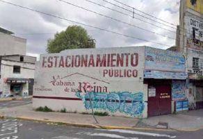 Foto de terreno comercial en renta en Legaria, Miguel Hidalgo, DF / CDMX, 12282401,  no 01