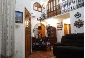 Foto de casa en venta en Lomas Del Rio Medio, Veracruz, Veracruz de Ignacio de la Llave, 15581787,  no 01