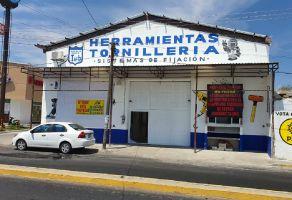 Foto de bodega en venta en Primero, Huejotzingo, Puebla, 20191773,  no 01