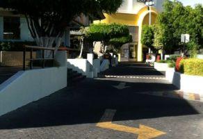 Foto de local en renta en Monraz, Guadalajara, Jalisco, 22203357,  no 01