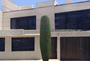 Foto de casa en venta en Sindicato Mexicano de Electricistas, Azcapotzalco, DF / CDMX, 22633068,  no 01