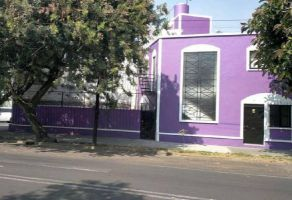 Foto de casa en venta en Letrán Valle, Benito Juárez, DF / CDMX, 20894536,  no 01