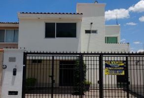 Foto de casa en venta en Cumbres del Mirador, Querétaro, Querétaro, 15074609,  no 01