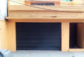 Casas Infonavit Df : Casas en venta en infonavit iztacalco iztacalco propiedades