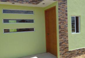 Foto de casa en venta en Mineral de la Reforma, Mineral de la Reforma, Hidalgo, 15090349,  no 01