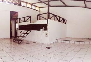 Foto de local en renta en Lomas de Guadalupe, Zapopan, Jalisco, 14902097,  no 01