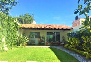 Foto de casa en venta en Ribera del Pilar, Chapala, Jalisco, 17015556,  no 01