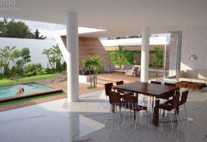 Foto de casa en venta en Jardines del Pedregal de San Ángel, Coyoacán, DF / CDMX, 20501105,  no 01