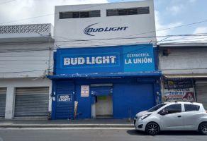 Foto de local en venta en Centro, Monterrey, Nuevo León, 14968527,  no 01