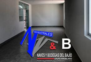 Foto de bodega en renta en Lomas del Mirador, León, Guanajuato, 13729461,  no 01