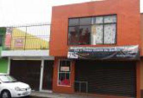 Foto de departamento en renta en Campestre Aragón, Gustavo A. Madero, Distrito Federal, 5143841,  no 01