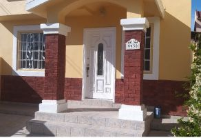 Foto de casa en venta en Colinas de California, Tijuana, Baja California, 14820703,  no 01