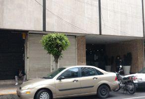 Foto de local en venta en Del Valle Sur, Benito Juárez, DF / CDMX, 21332706,  no 01