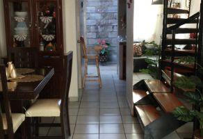 Foto de casa en venta en Chalco de Díaz Covarrubias Centro, Chalco, México, 21064990,  no 01