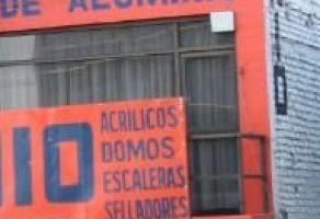 Foto de edificio en venta en Portales Sur, Benito Juárez, DF / CDMX, 13182866,  no 01