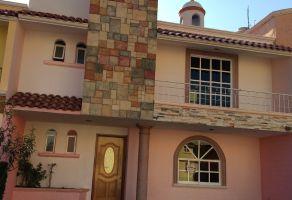 Foto de casa en venta en Espíritu Santo, San Juan del Río, Querétaro, 15934052,  no 01
