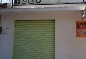 Foto de local en renta en Barrio San Lorenzo, Xochimilco, DF / CDMX, 16321393,  no 01