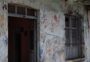 Foto de casa en venta en Veracruz Centro, Veracruz, Veracruz de Ignacio de la Llave, 16979901,  no 01