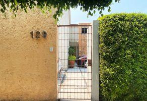 Foto de casa en venta en La Florida, Naucalpan de Juárez, México, 15113752,  no 01