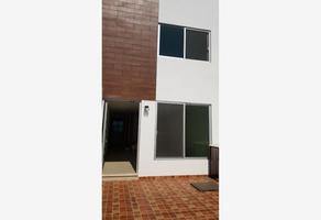 Foto de casa en venta en 2b sur 25, pedregal de guadalupe hidalgo, puebla, puebla, 0 No. 01