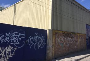 Foto de bodega en venta en Santa Ana Tepetitlán, Zapopan, Jalisco, 6614660,  no 01