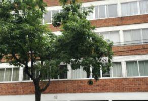 Foto de departamento en renta en Del Carmen, Coyoacán, Distrito Federal, 6882058,  no 01