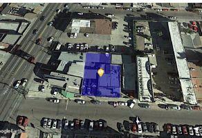 Foto de terreno comercial en venta en Madero (Cacho), Tijuana, Baja California, 21001072,  no 01