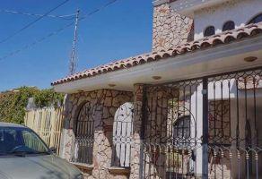 Foto de casa en venta en Santa Cruz Del Valle, Tlajomulco de Zúñiga, Jalisco, 20954313,  no 01