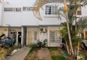 Foto de casa en venta en Parques las Palmas, Puerto Vallarta, Jalisco, 17590835,  no 01