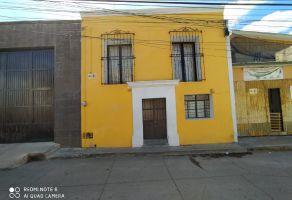 Foto de casa en renta en Centro, San Juan del Río, Querétaro, 17147382,  no 01