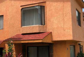 Foto de casa en condominio en venta en Lomas de Cuernavaca, Temixco, Morelos, 21052870,  no 01