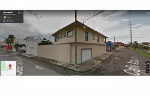 Foto de casa en venta en Cordilleras, Boca del Río, Veracruz de Ignacio de la Llave, 17849997,  no 01