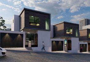 Foto de casa en venta en Ampliación Guaycura, Tijuana, Baja California, 20336485,  no 01
