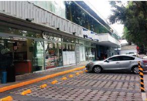 Foto de local en renta en Ampliación San Marcos Norte, Xochimilco, DF / CDMX, 20961473,  no 01