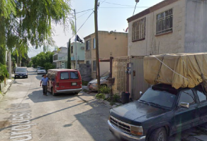 Foto de casa en venta en Arboledas de los Naranjos, Juárez, Nuevo León, 12759373,  no 01