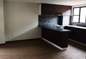 Foto de departamento en renta en Portales Sur, Benito Juárez, DF / CDMX, 17236811,  no 01