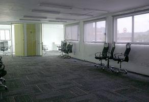 Foto de oficina en renta en Ampliación Torre Blanca, Miguel Hidalgo, Distrito Federal, 7578583,  no 01