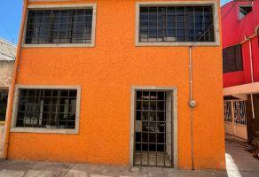 Foto de casa en venta en Jardines de Cerro Gordo, Ecatepec de Morelos, México, 20444552,  no 01