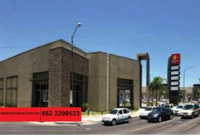 Foto de local en renta en Modelo, Hermosillo, Sonora, 7269249,  no 01