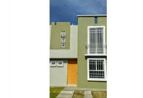 Foto de casa en venta en Paseos del Pedregal, Querétaro, Querétaro, 7496211,  no 01