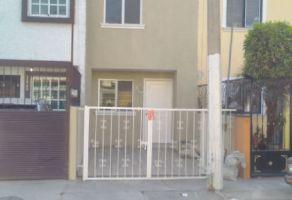 Foto de casa en renta en Arboledas 1a Secc, Zapopan, Jalisco, 6900093,  no 01
