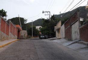 Foto de terreno habitacional en venta en Acapulco de Juárez Centro, Acapulco de Juárez, Guerrero, 19745409,  no 01